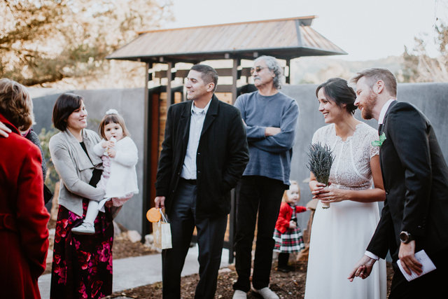 HandM-wedding-92.jpg