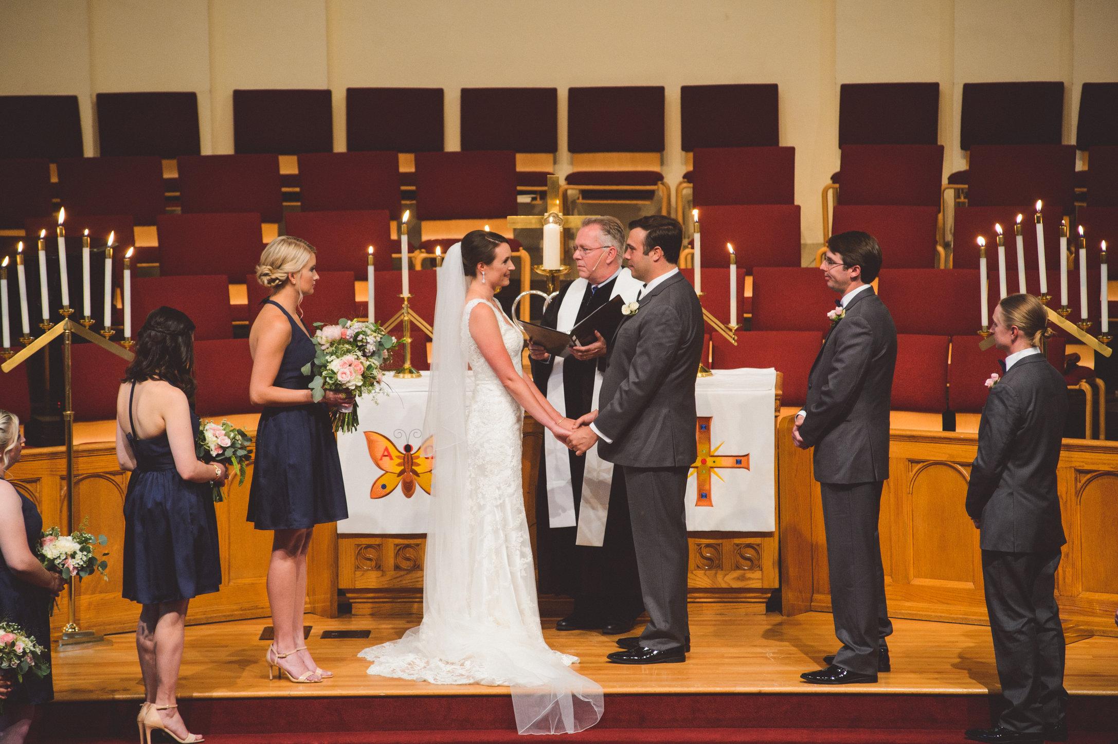 SandC-wedding-194.jpg
