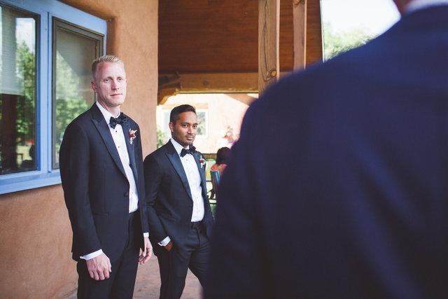 LandC-wedding-199.jpg