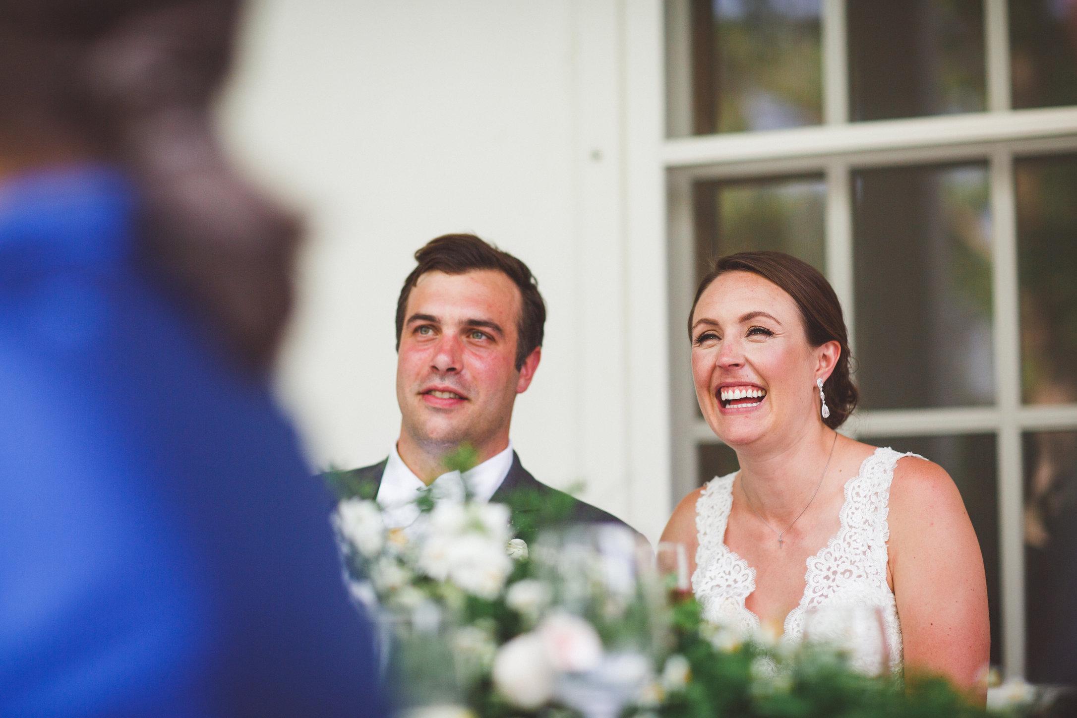 SandC-wedding-516.jpg