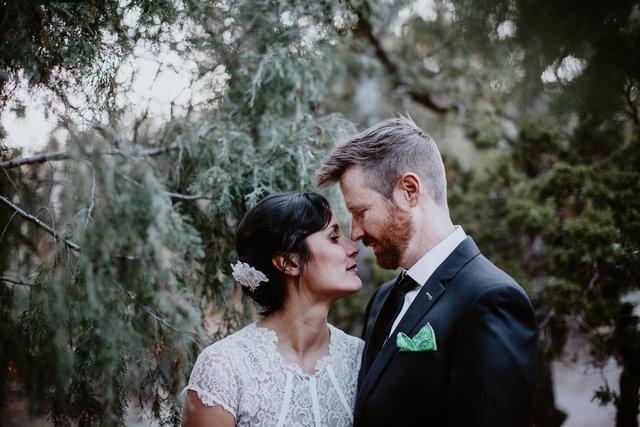 HandM-wedding-161.jpg