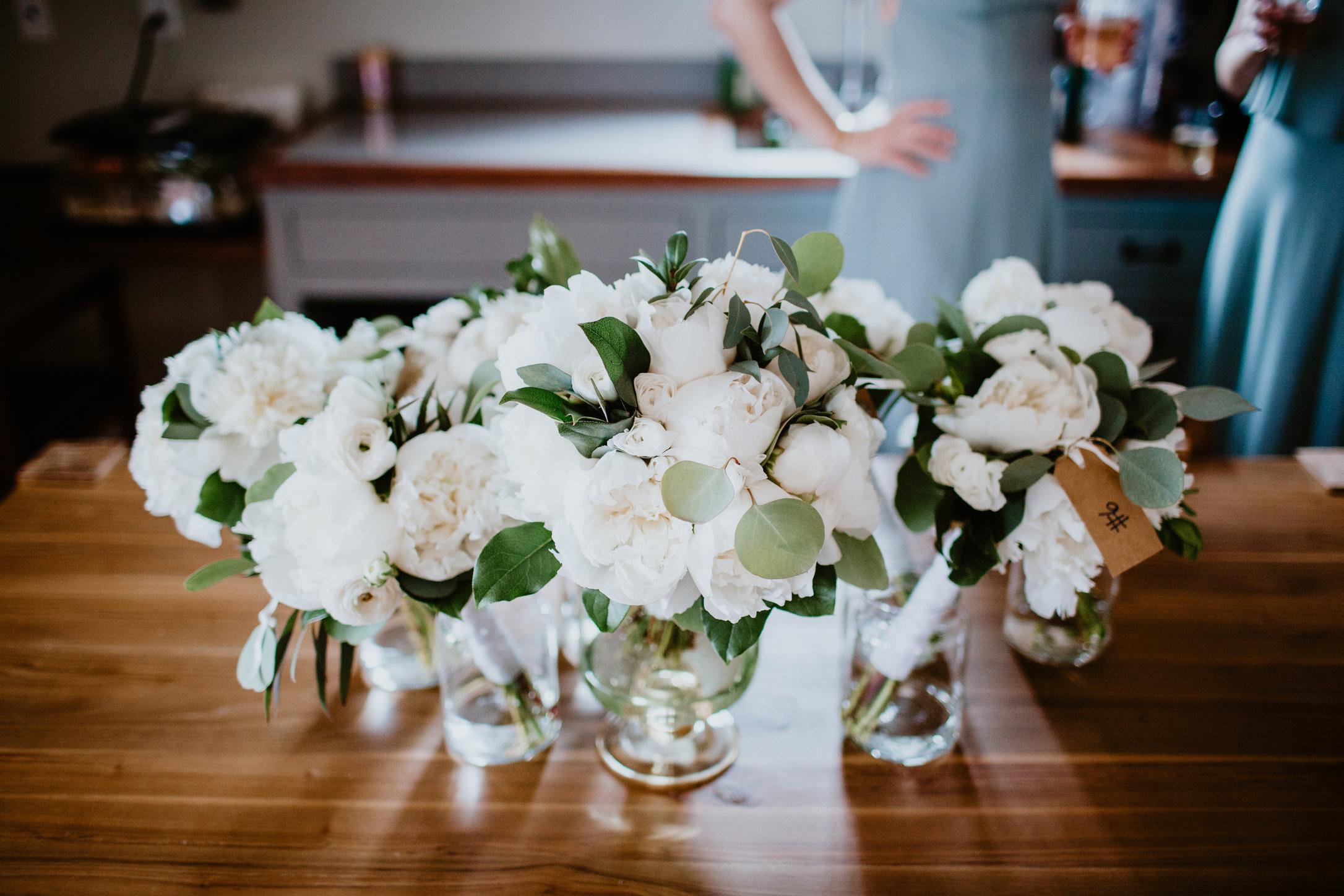 DandA-wedding-113.jpg