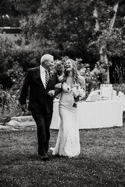 DandA-wedding-228.jpg