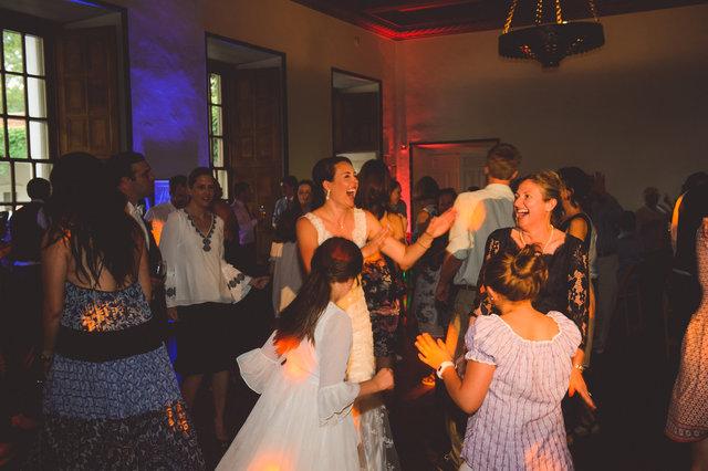 SandC-wedding-654.jpg
