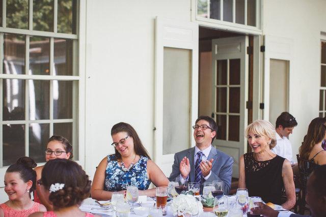MandM-wedding-505.jpg