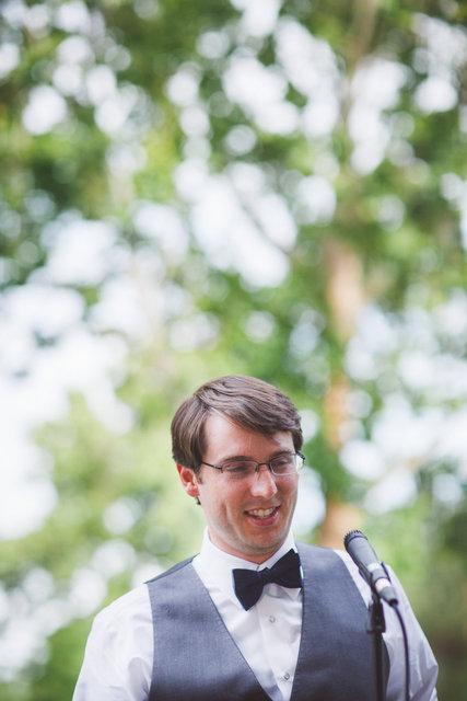 SandC-wedding-500.jpg