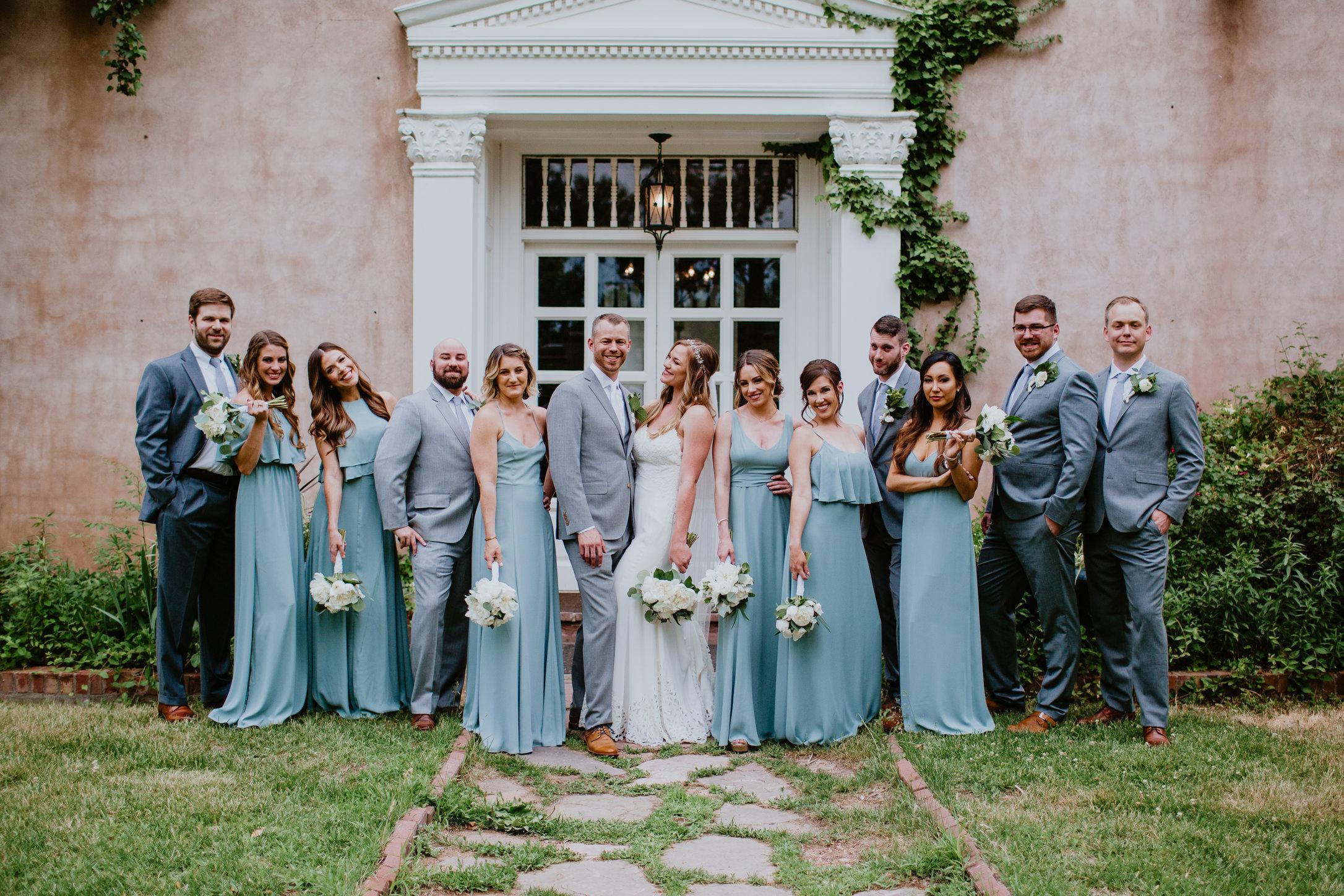 DandA-wedding-420.jpg