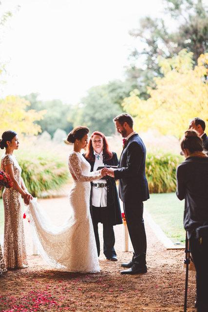 VandR-wedding-330.jpg