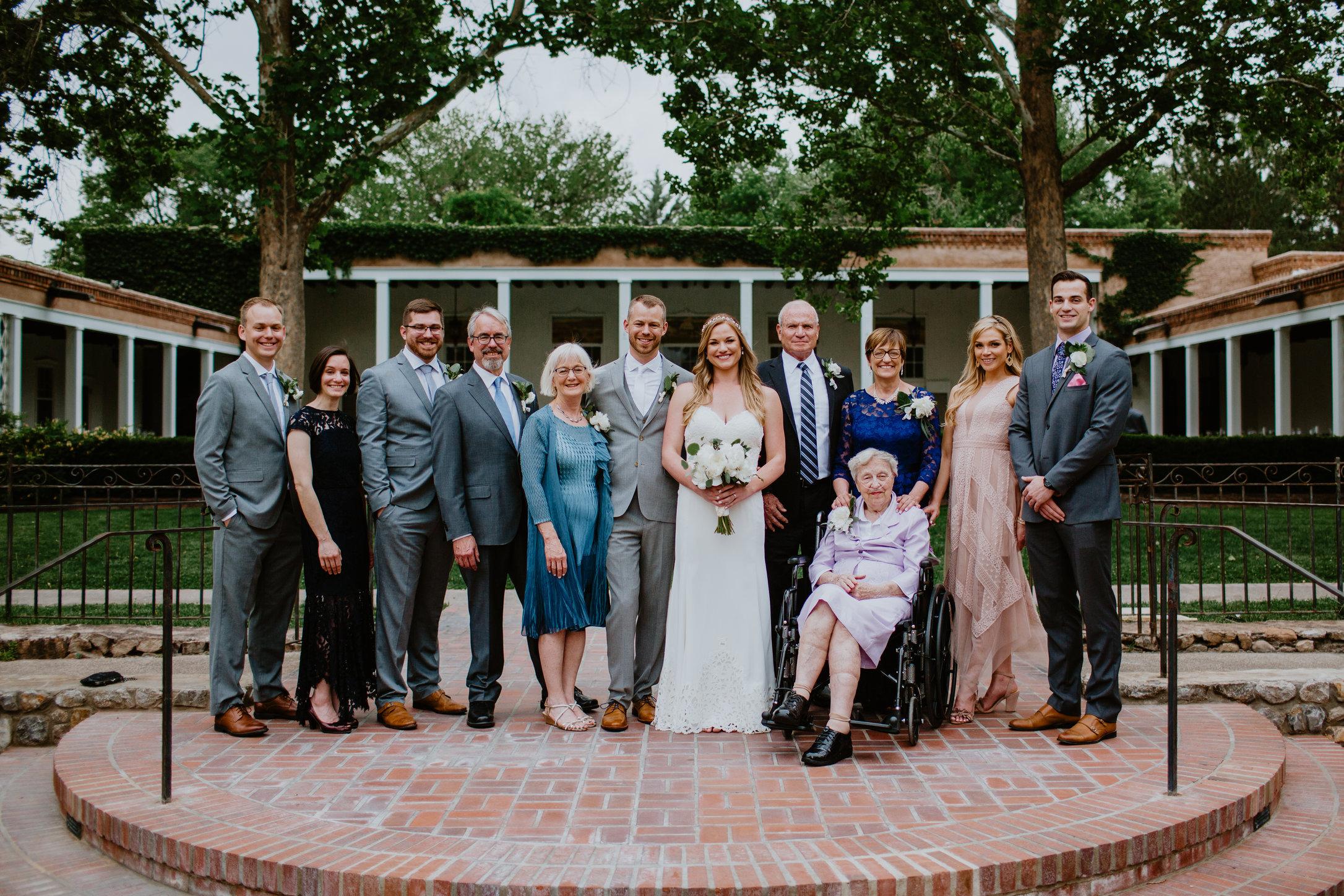DandA-wedding-471.jpg