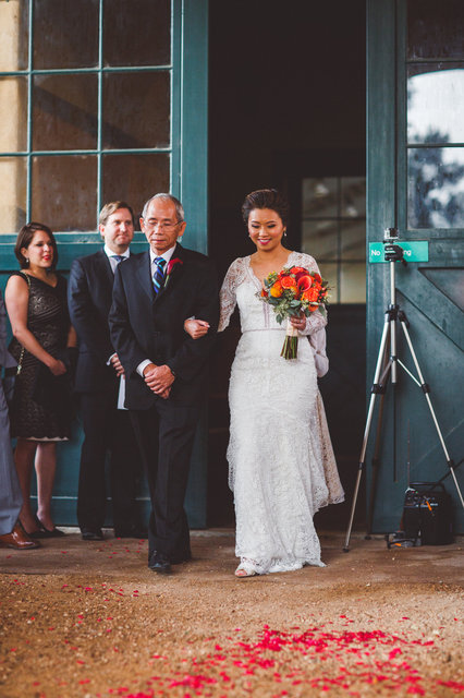 VandR-wedding-249.jpg