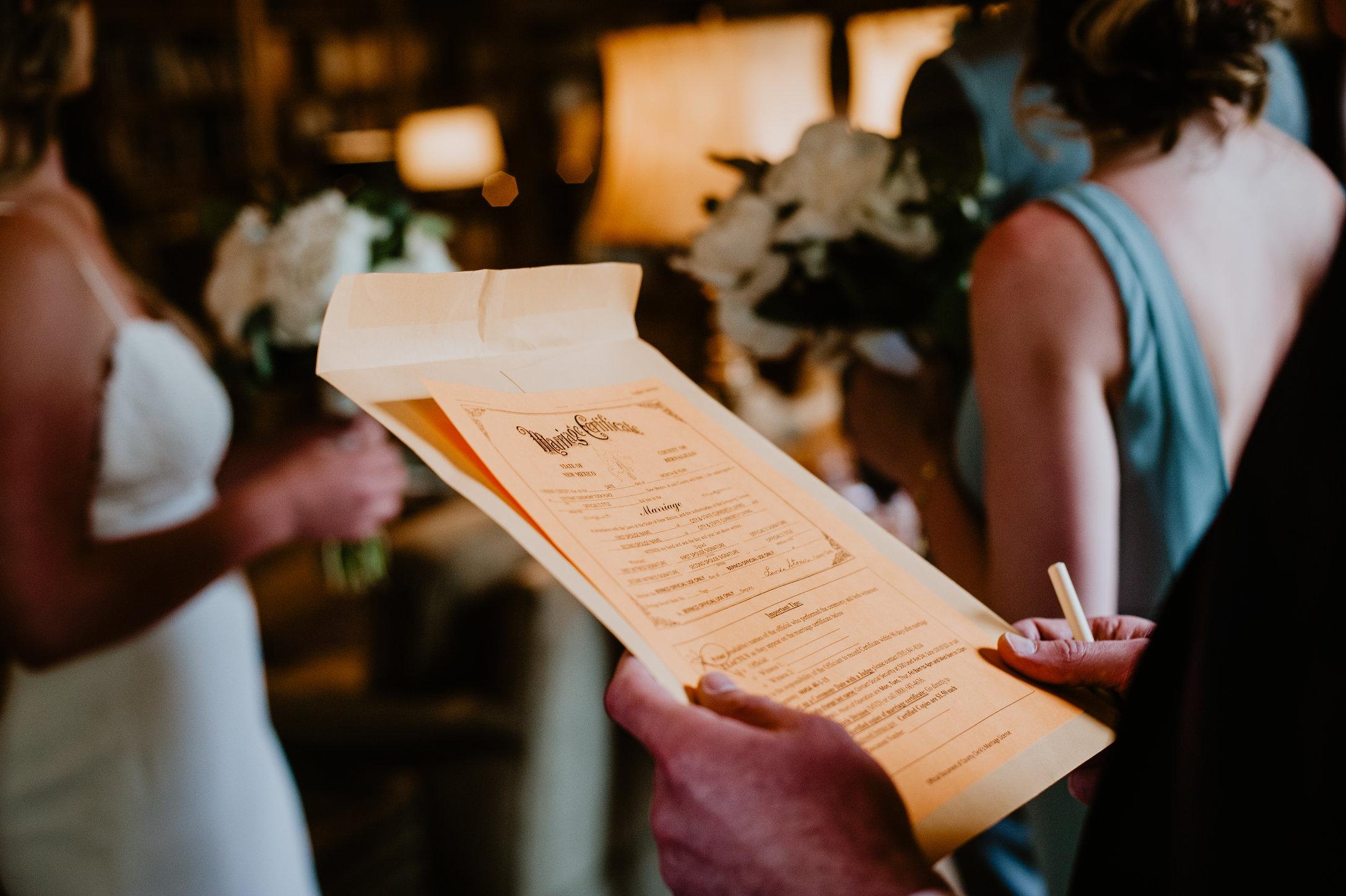 DandA-wedding-388.jpg