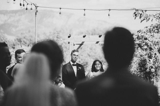 LandC-wedding-237.jpg