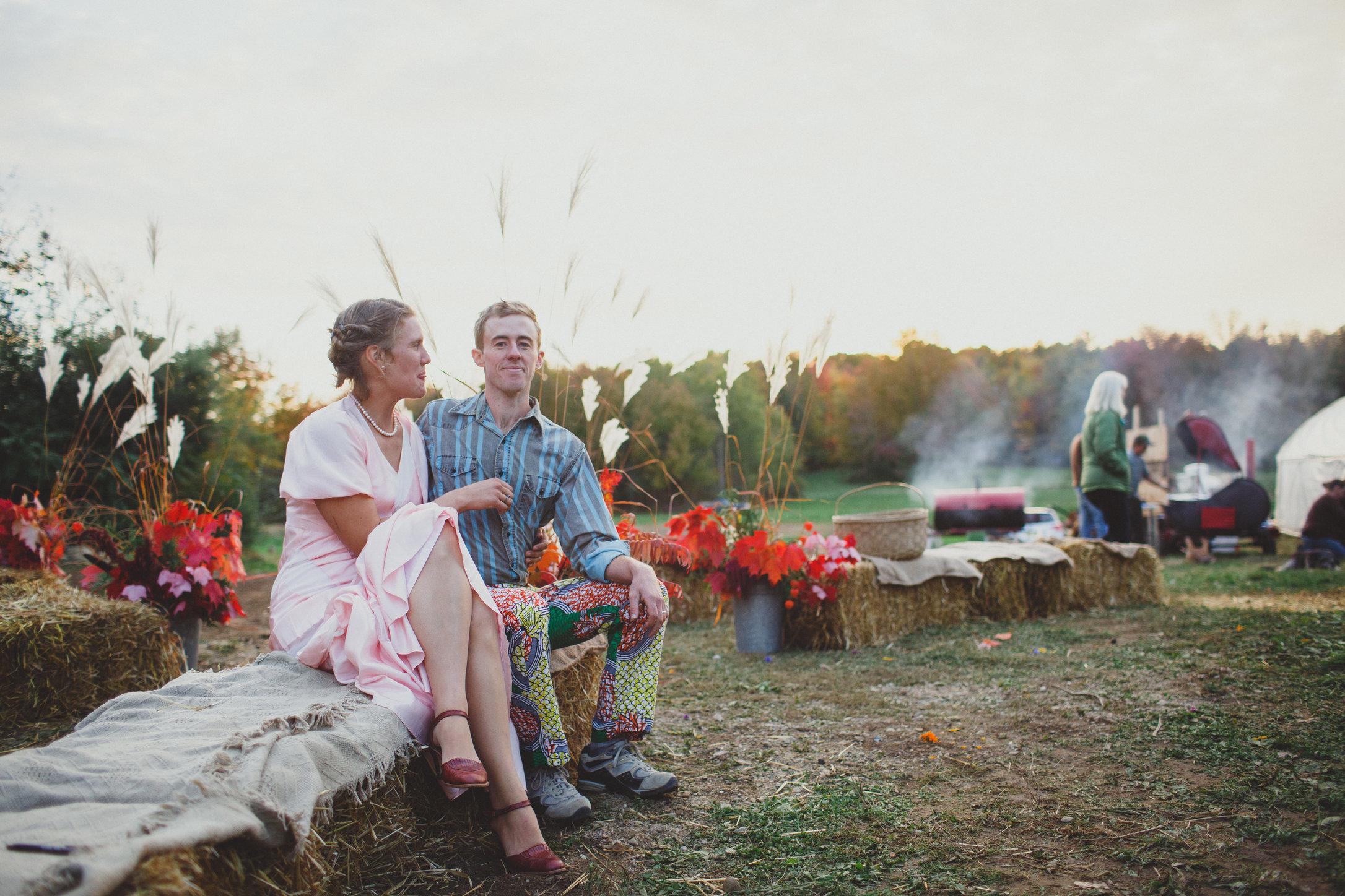m e-wedding-212.jpg