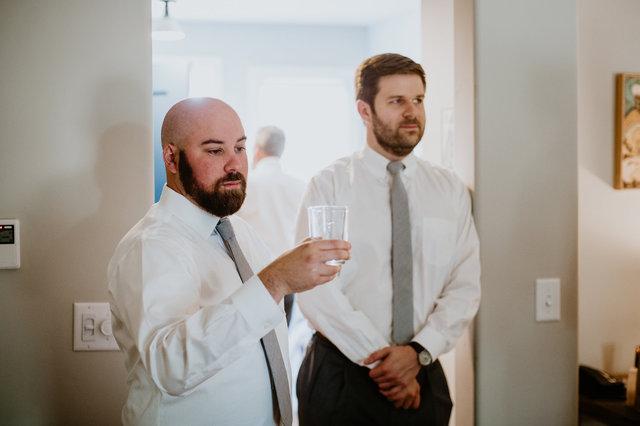 DandA-wedding-21.jpg