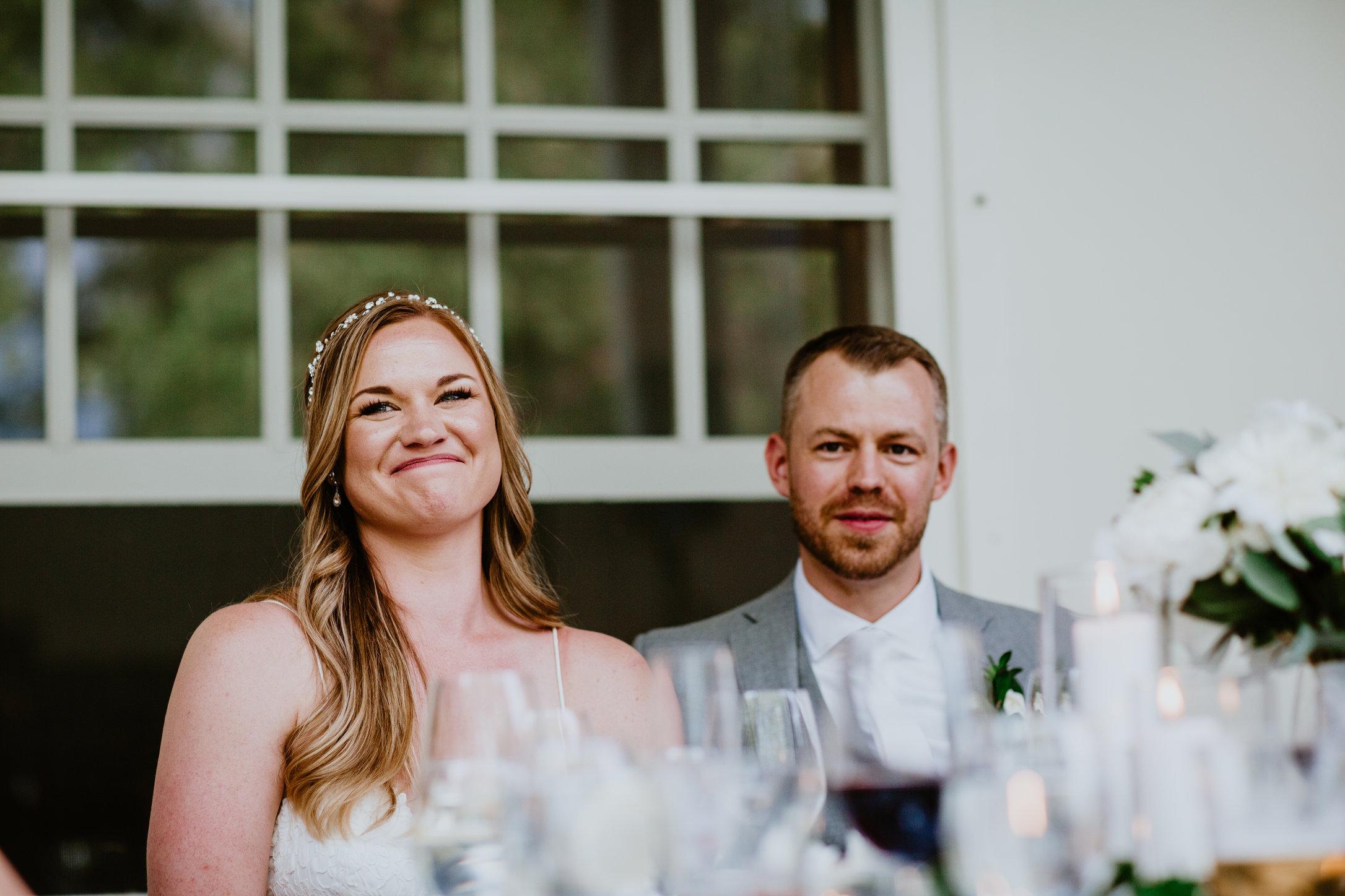 DandA-wedding-605.jpg