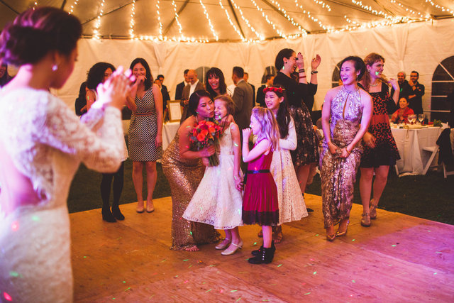 VandR-wedding-661.jpg