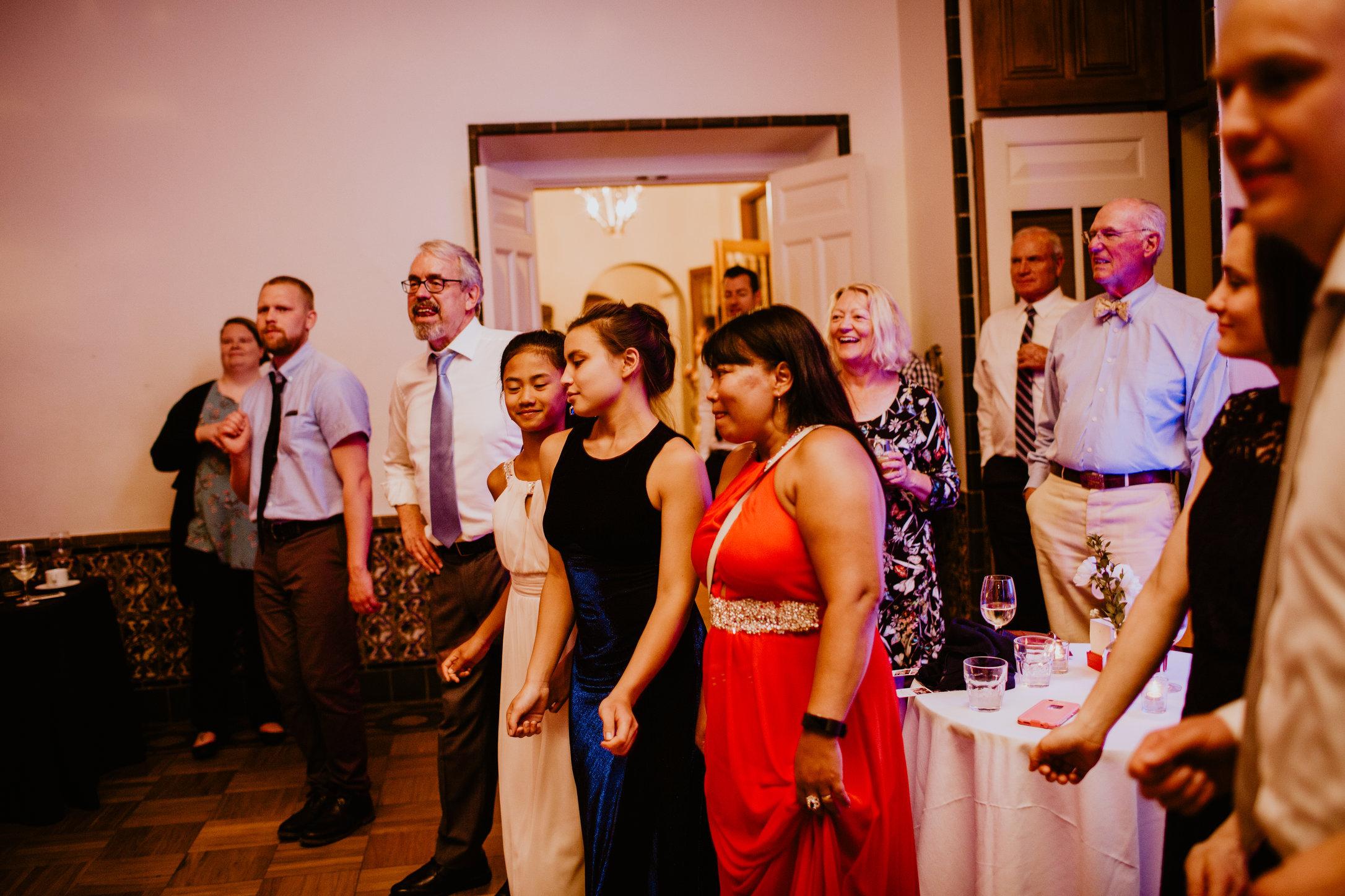 DandA-wedding-853.jpg