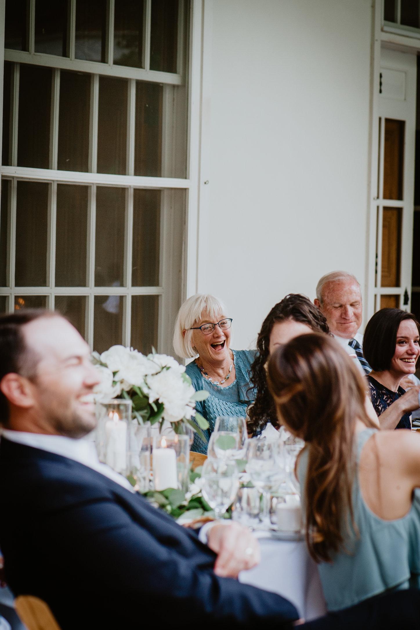 DandA-wedding-684.jpg
