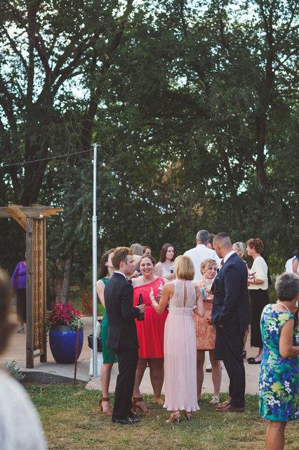 LandC-wedding-478.jpg