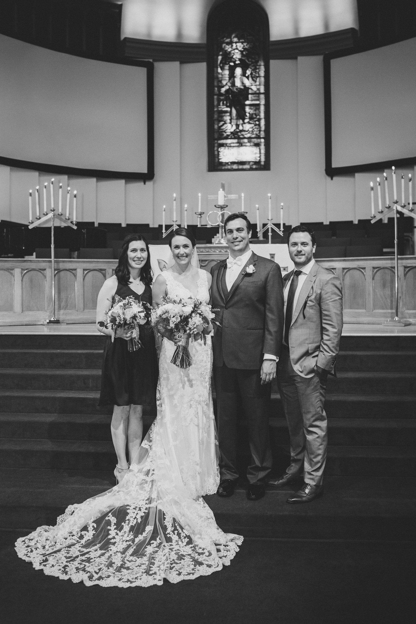 SandC-wedding-262.jpg