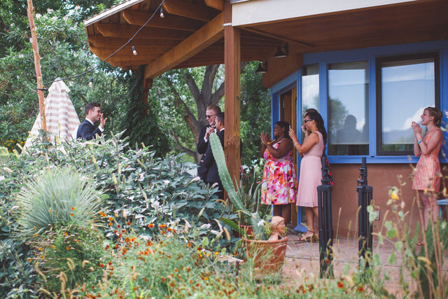 LandC-wedding-107.jpg