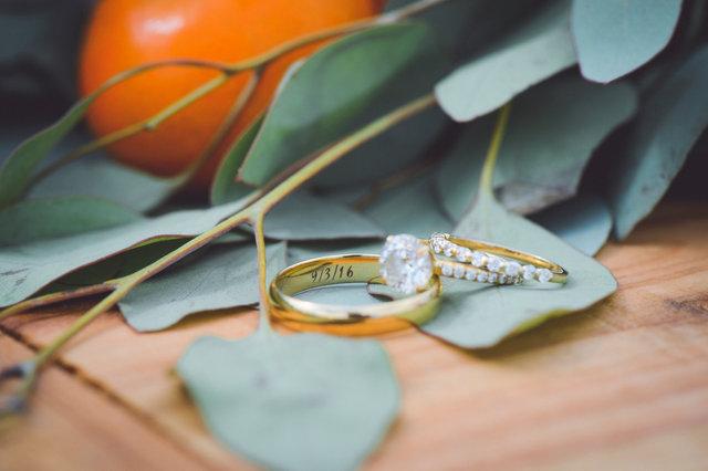 LandC-wedding-8.jpg