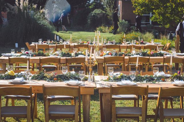 LandC-wedding-362.jpg