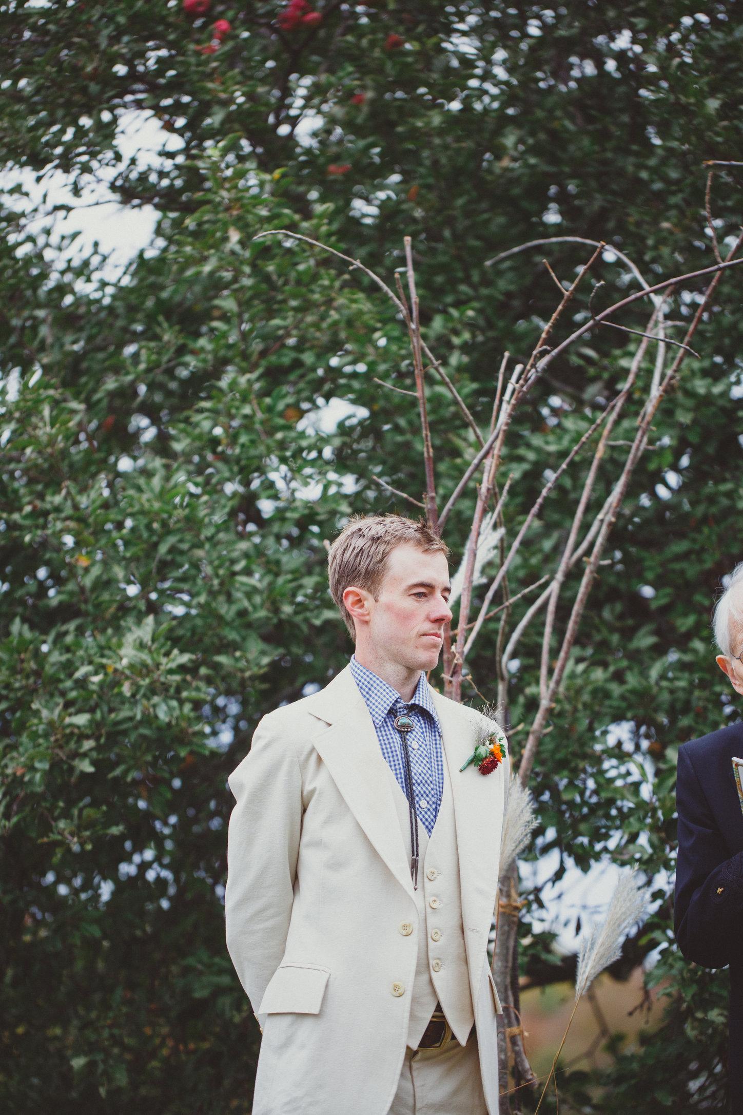 m e-wedding-72.jpg