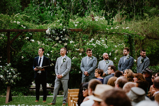 DandA-wedding-223.jpg