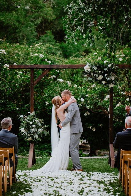 DandA-wedding-324.jpg