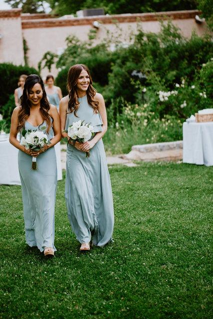 DandA-wedding-219.jpg