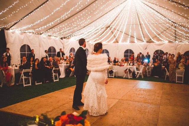 VandR-wedding-436.jpg