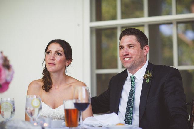 MandM-wedding-546.jpg