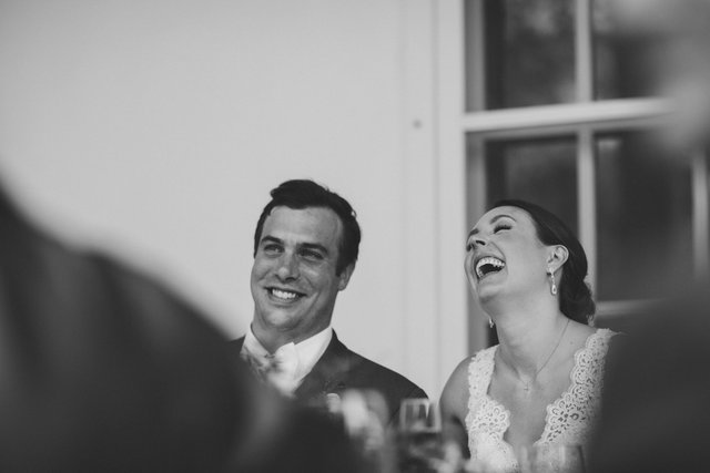SandC-wedding-504.jpg
