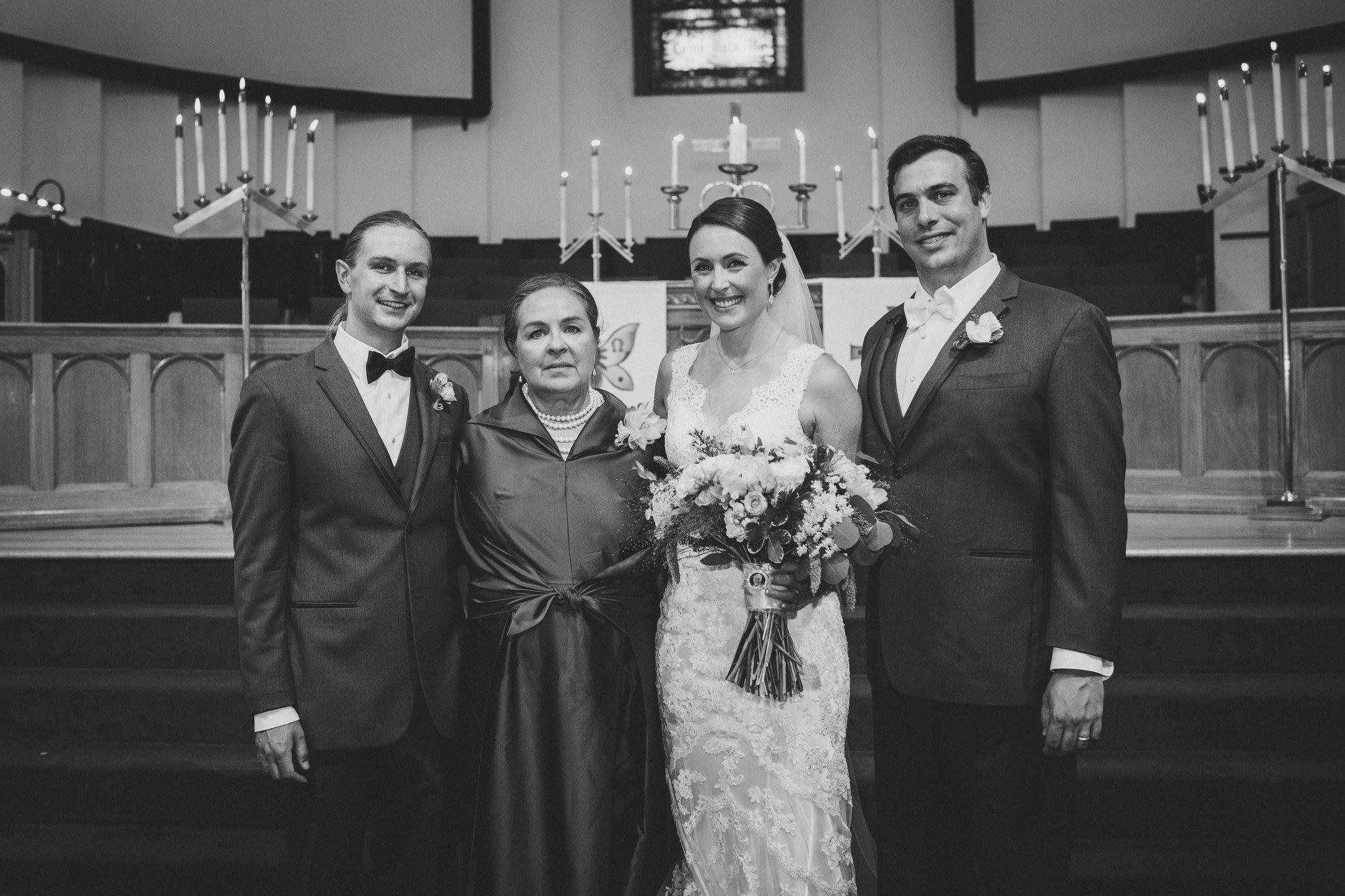 SandC-wedding-265.jpg