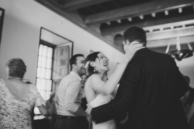 MandM-wedding-735.jpg