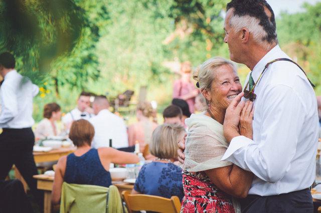LandC-wedding-533.jpg