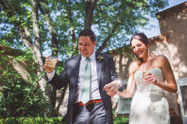 MandM-wedding-416.jpg