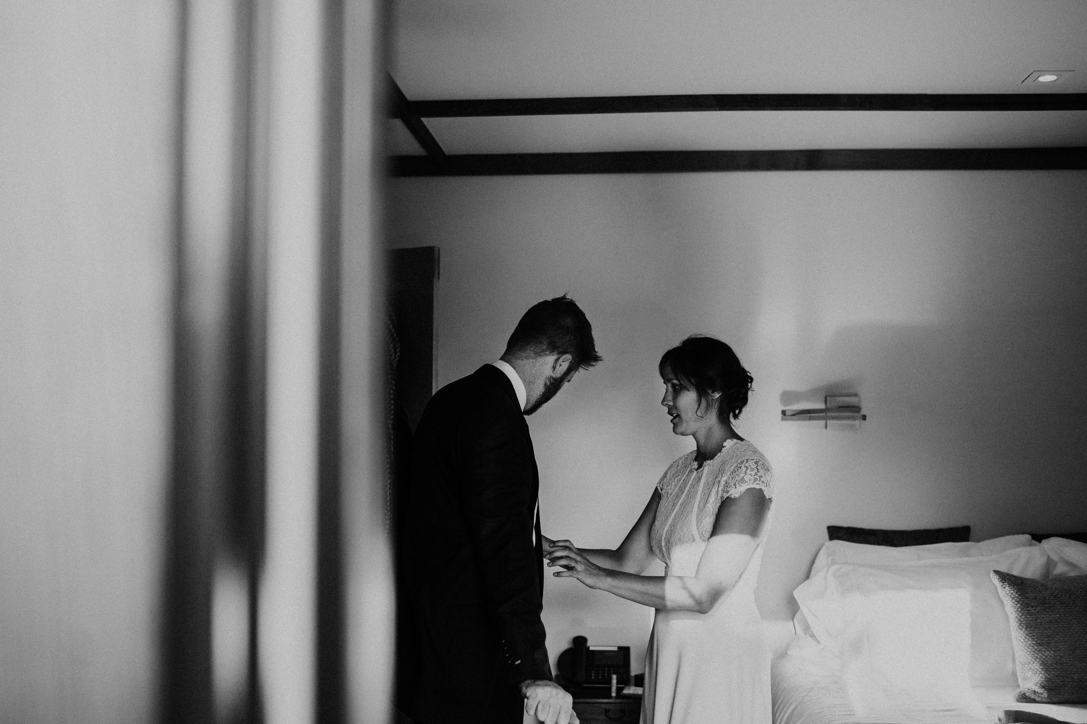 HandM-wedding-13.jpg