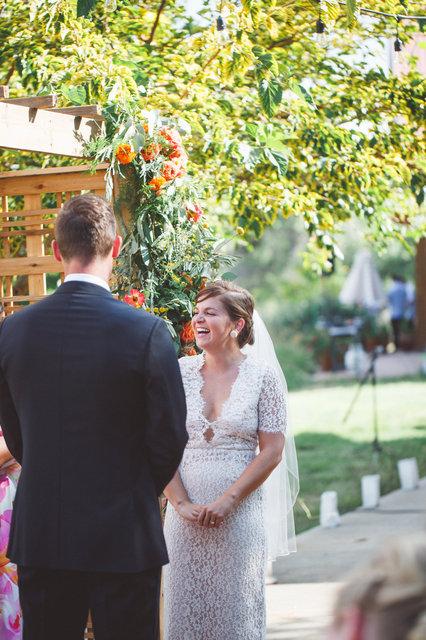 LandC-wedding-260.jpg