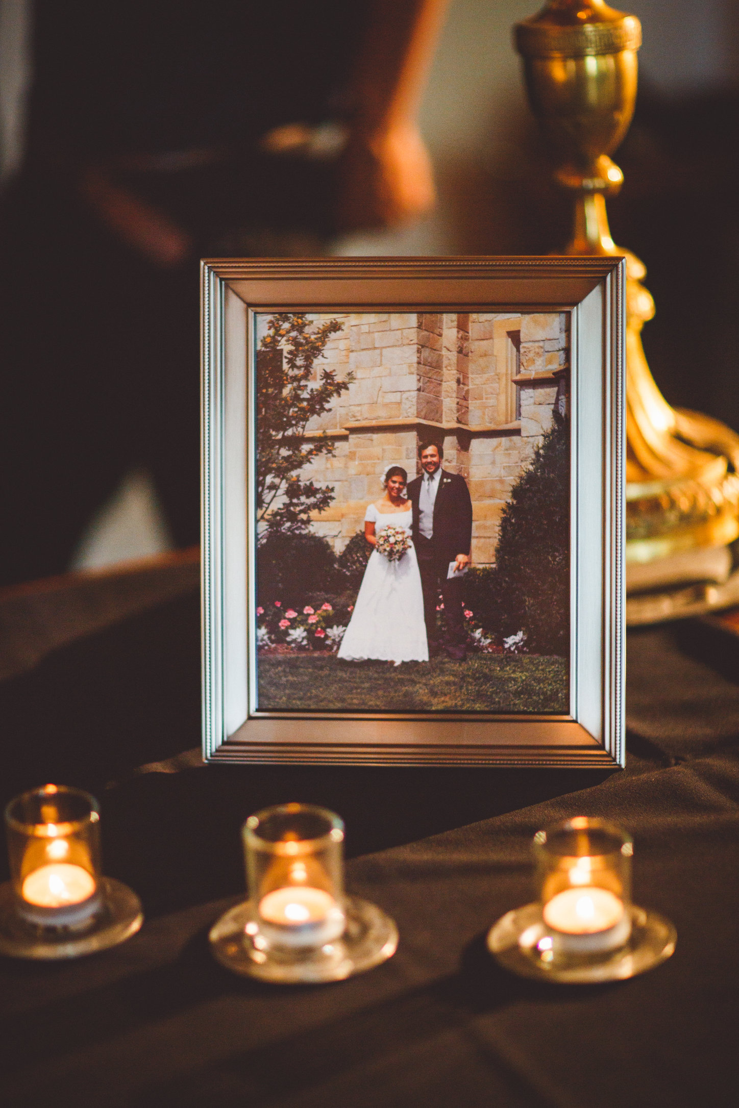SandC-wedding-595.jpg