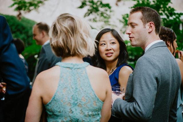 DandA-wedding-362.jpg