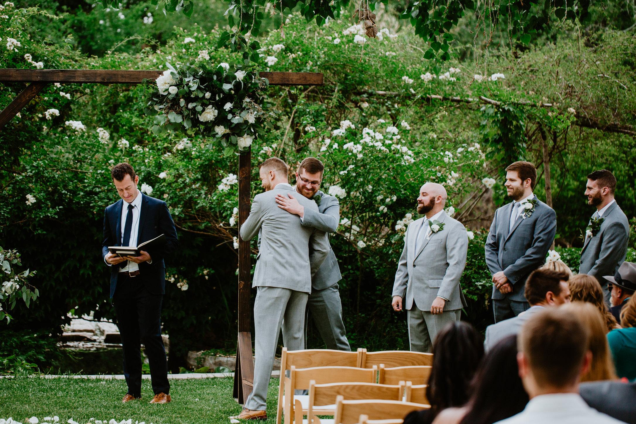 DandA-wedding-198.jpg
