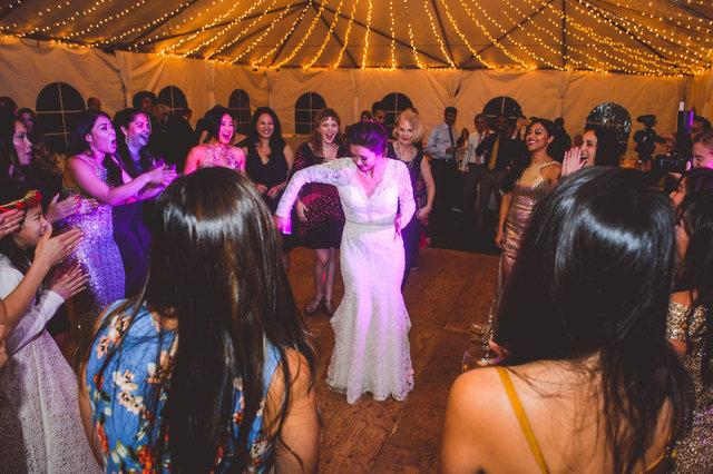 VandR-wedding-630.jpg
