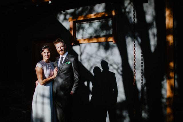 HandM-wedding-35.jpg