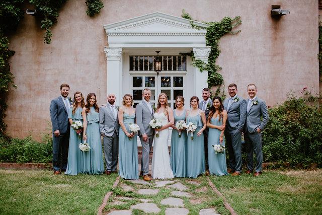 DandA-wedding-415.jpg