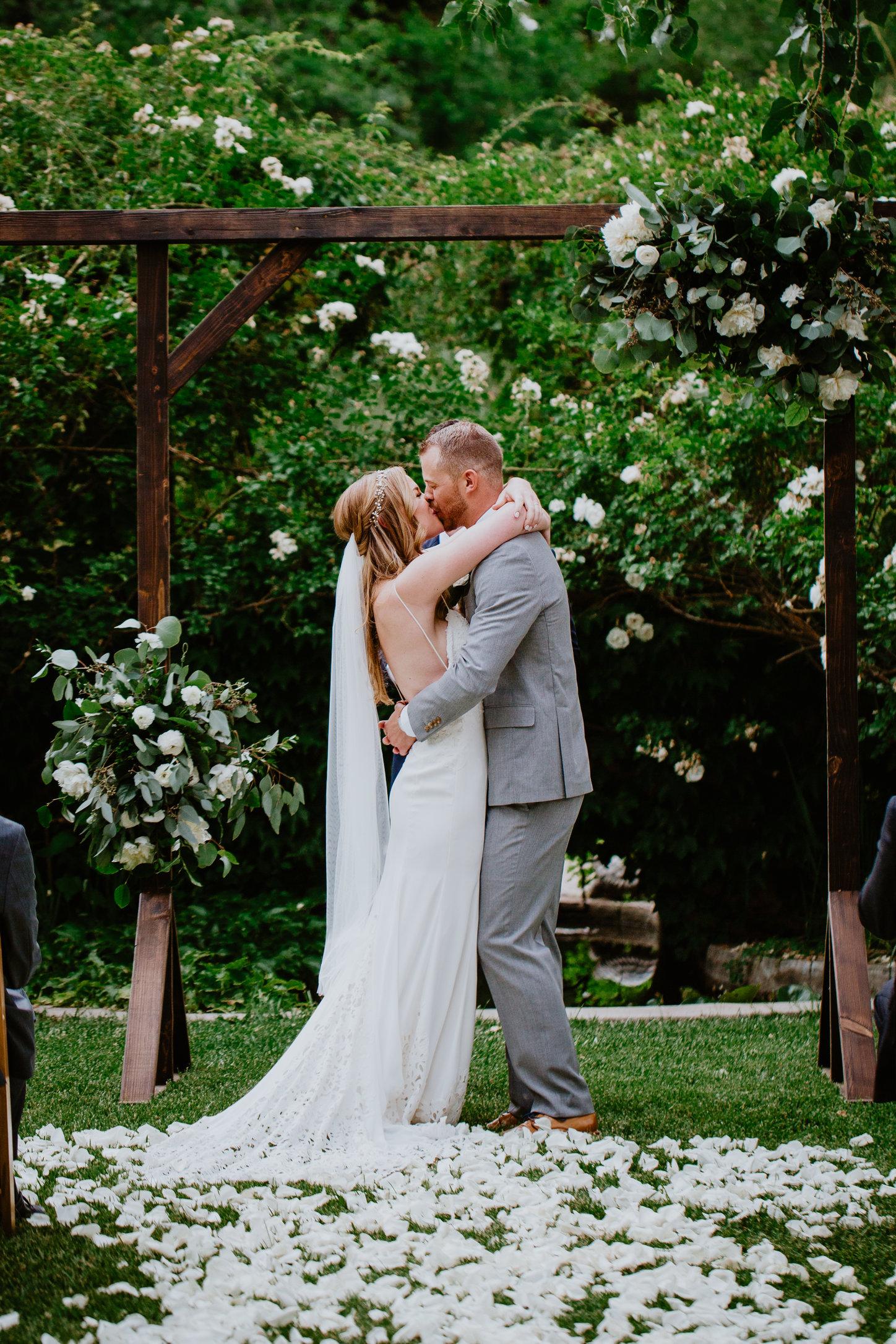 DandA-wedding-323.jpg