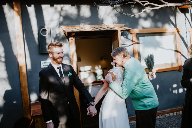 HandM-wedding-49.jpg