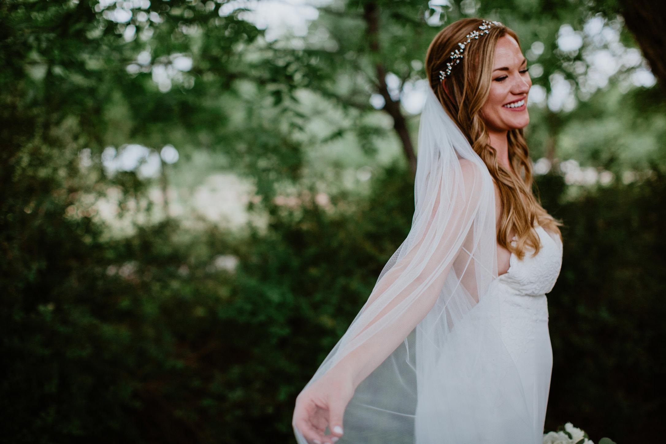 DandA-wedding-723.jpg