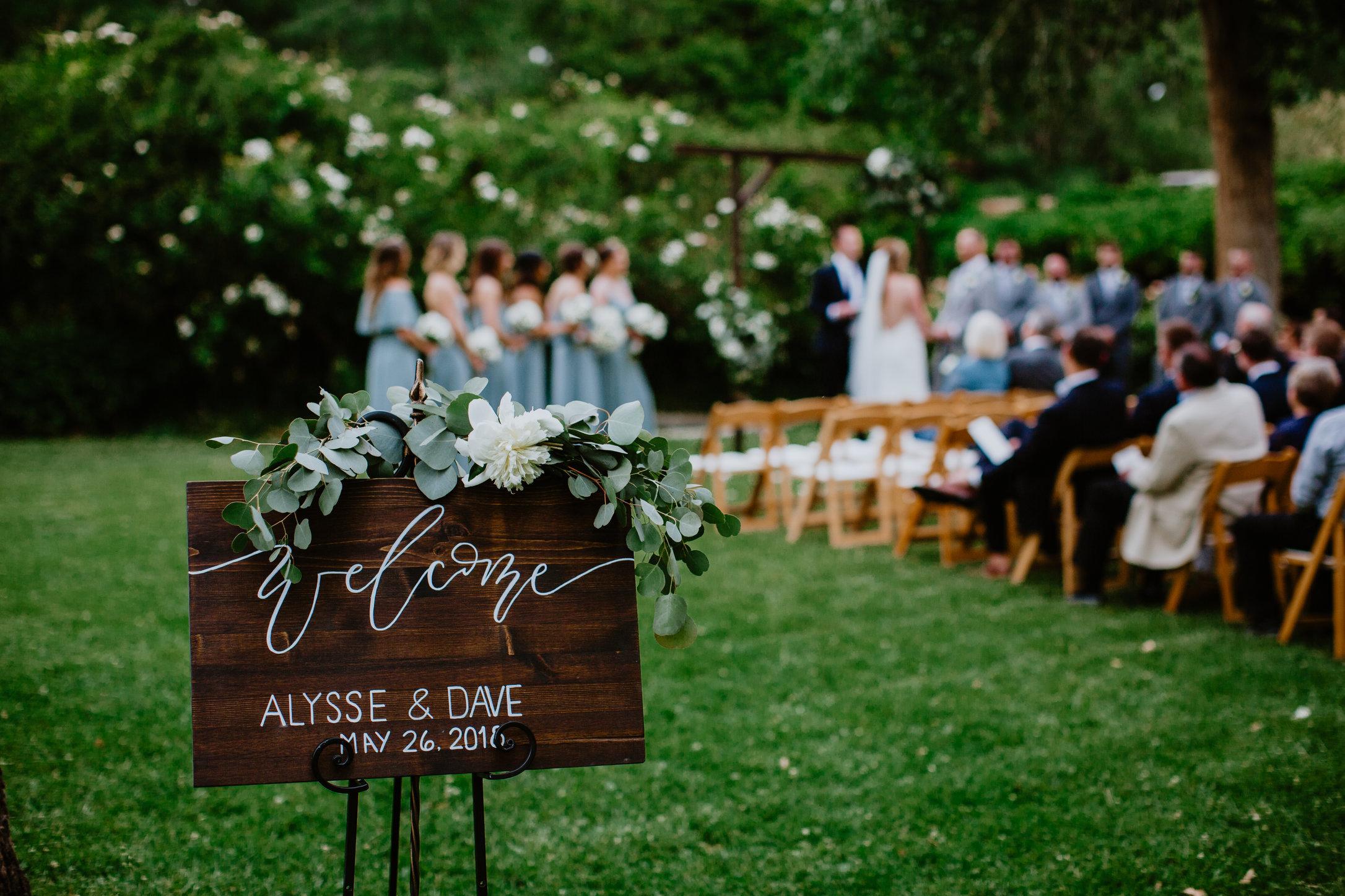 DandA-wedding-257.jpg